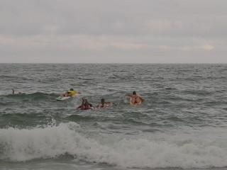 longport singles The ocbp won the singles row and rescue board competitions and finished in third place in the run/swim and doubles row to win the championship with 21 points on tuesday, july 8, the beach patrol's women will compete in the longport women's lifeguard invitational.